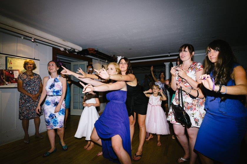 Amanda_Marc_wedding-701