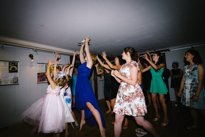 Amanda_Marc_wedding-702