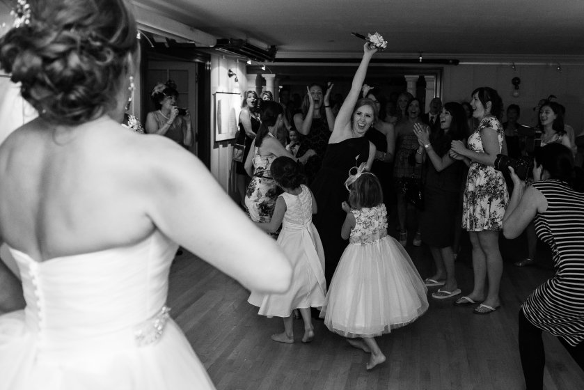 Amanda_Marc_wedding-707
